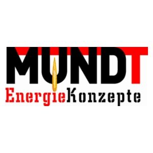 Logo Quadrrat Mundt Energiekonzepte