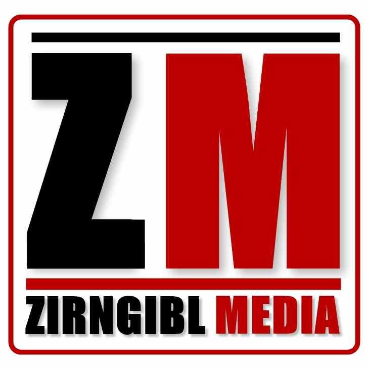 zirngibl-media-logo-c